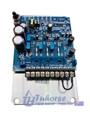 110V Solar Pump Control Board