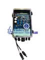 110V Solar Pump Control Box