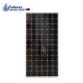 190w solar panel