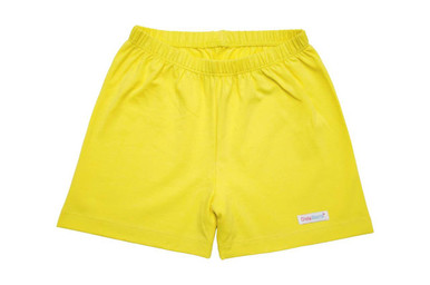 Yellow Sample image - Does not represent free sample. Free Sample will be pulled randomly based on style availabilty.