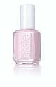 Essie Nail Color - Bridal 2015 - Hubby For Dessert .5 oz #892