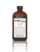 Premium Elite Nail Lacquer - Drop - N - Go 16 oz