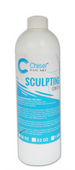 Chisel Liquid Sculpting Liquid 16oz (EMA)
