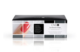 20% Off  SHELLAC Remover Wraps (250 Wraps/Pack) (On Sale)
