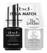 IBD Its a Match Duo - #65464 - TOP COAT