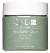 CND Earth Mineral Bath 11.8 oz