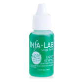Infa-Lab Liquid Styptic 0.5 oz pack of 12