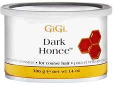 Dark Honee.JPG