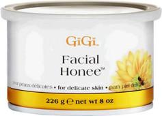 Facial Honee - N.JPG