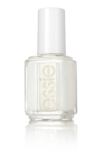 Essie Nail Color - SWEET SOUFFLÉ - #1053