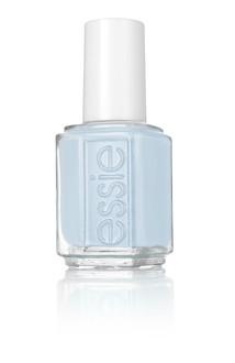 Essie Nail Color - BLUE-LA-LA - #1055