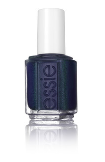 Essie Nail Color - Fall 2017 - DRESSED TO THE NINETIES #1085
