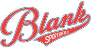 Blanksportswear.ca