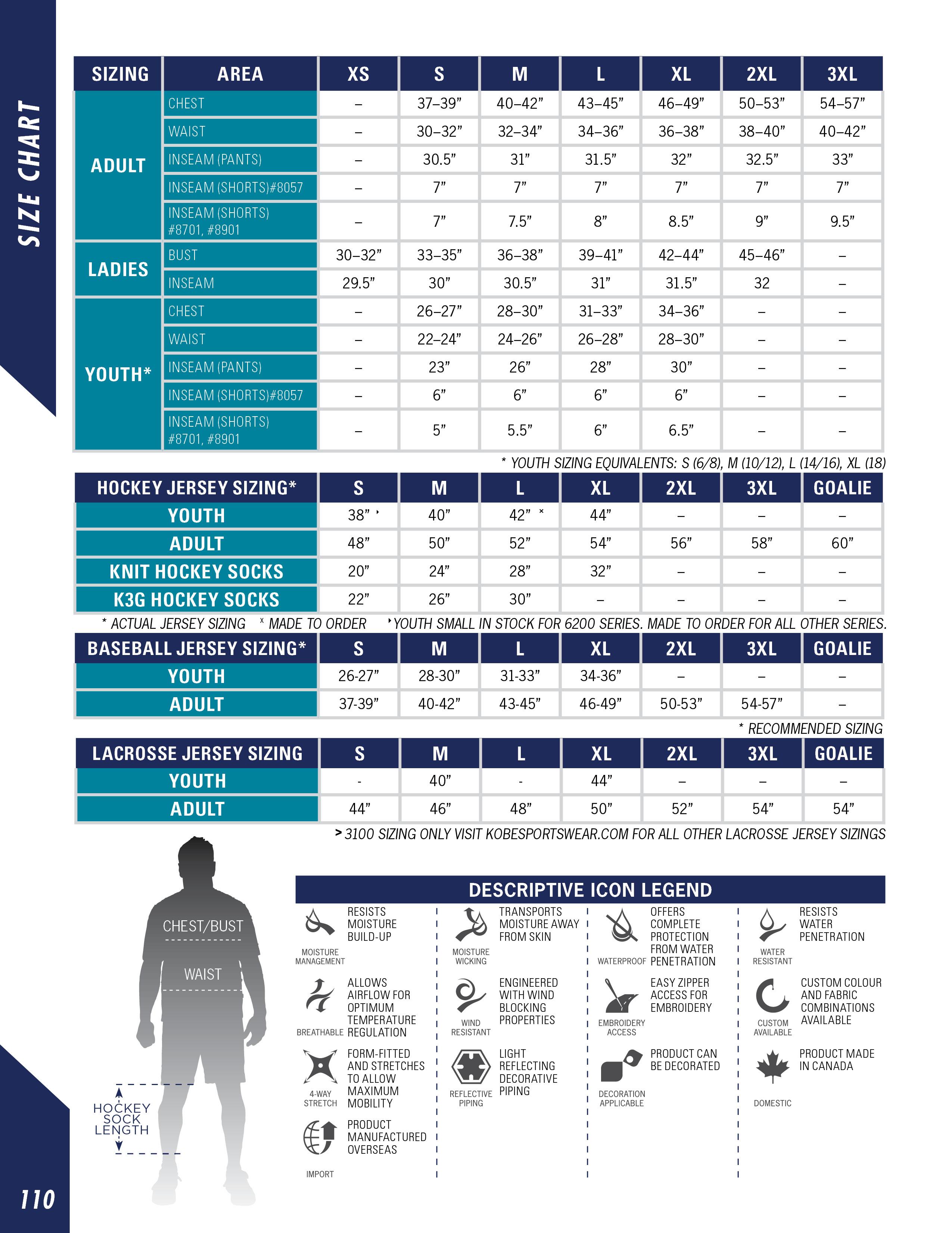 2014kobecatalogue-size-chart.jpg