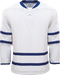 K3G Pro Toronto Home Adult Jersey