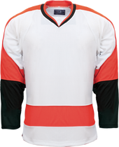 K3G Pro Team Philadelphia Home Adult Jersey