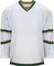 K3G Pro Dallas Home Adult Jersey