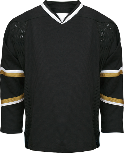 K3G Pro Dallas Away Adult Jersey