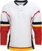 K3G Pro Calgary Knit Home Adult Jersey