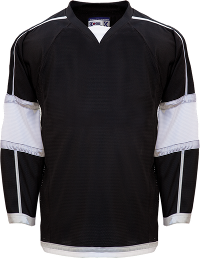 K3G Pro Los Angeles Away Adult Jersey - Style 1