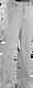 Grey Kobe Sportswear K3G Dash Baseball Adult Pants | Blanksportswear.ca