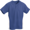 Royal/White Kobe Sportswear Closer Two-Tone Short Sleeve Baseball Adult Jersey | Blanksportswear.ca