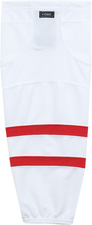 K3G SOCK TEAM CANADA HOME