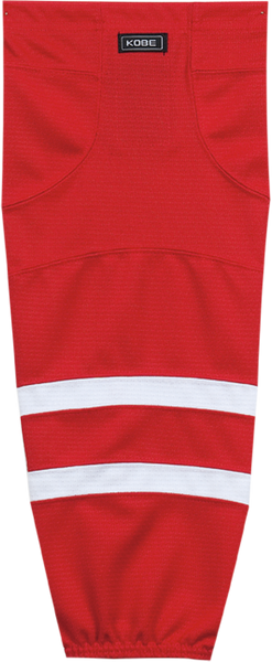K3G SOCK TEAM CANADA AWAY