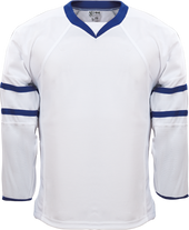 K3G Pro Toronto Knit Home Adult Jersey