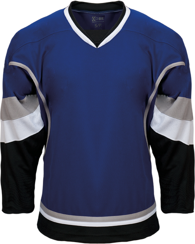 K3G Pro Tampa Bay 3rd Adult Jersey