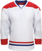 K3G Pro Montreal Knit Home Adult Jersey