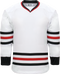 K3G Pro Chicago Knit Home Adult Jersey