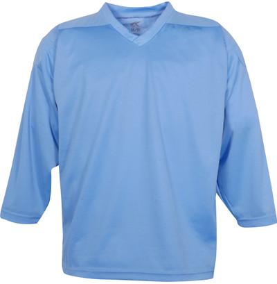 c5fabb2eedc6 5400Y Mid-Weight Pro-Knit Youth Practice Jersey - Blanksportswear.ca