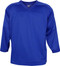 Royal Kobe Sportswear 5400Y Mid-Weight Pro-Knit Youth Practice Jersey | Blanksportswear.ca