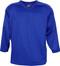 Royal Kobe Sportswear 5400Y Mid-Weight Pro-Knit Youth Practice Jersey   Blanksportswear.ca