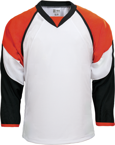 K3G Pro Philadelphia Knit Home Adult Jersey