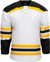 K3G Pro Boston Knit Home Adult Jersey