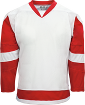K3G Pro Detroit Knit Home Adult Jersey