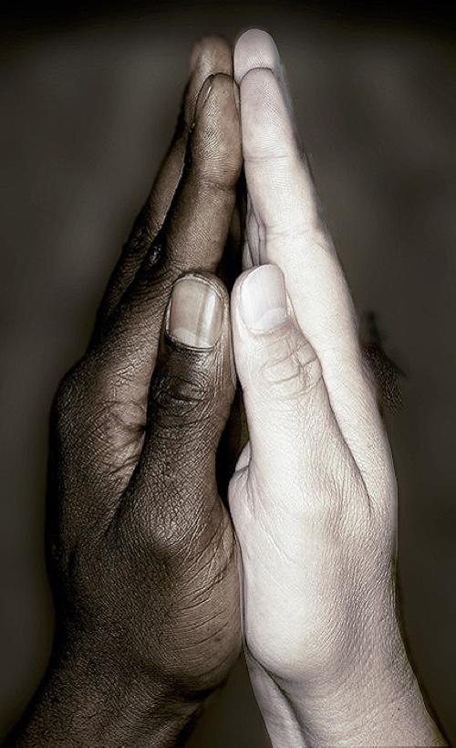 amazon-b-w-hands-praying.jpg