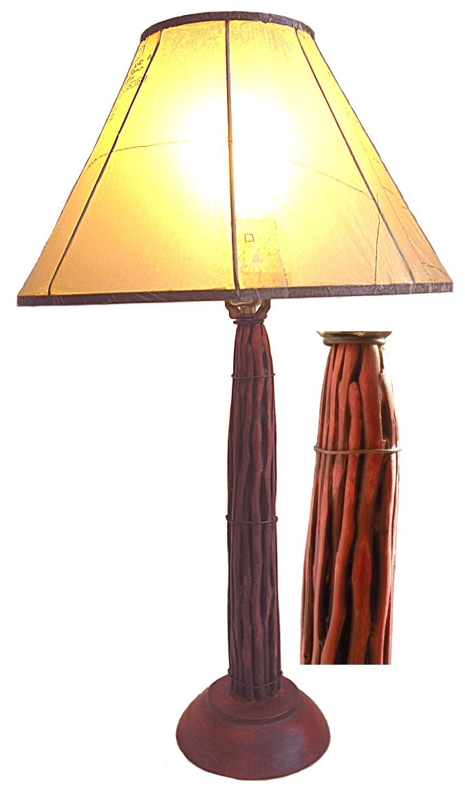 apple-table-lamp-no6