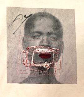 blackface-black-woman-close-up.jpg