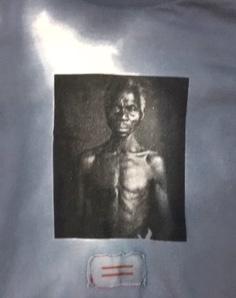 blackface-man-no.1-close-up.jpg