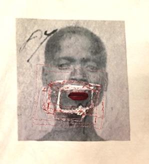blackface-woman-reconstruction-close-up-no.-3.jpg