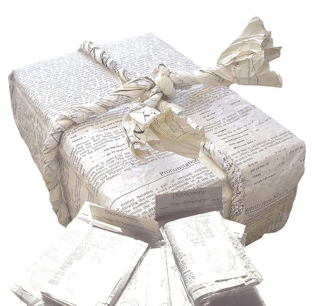 dictionary-gift-wrap.jpg