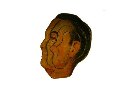 hmpv-puzzel-head.jpg
