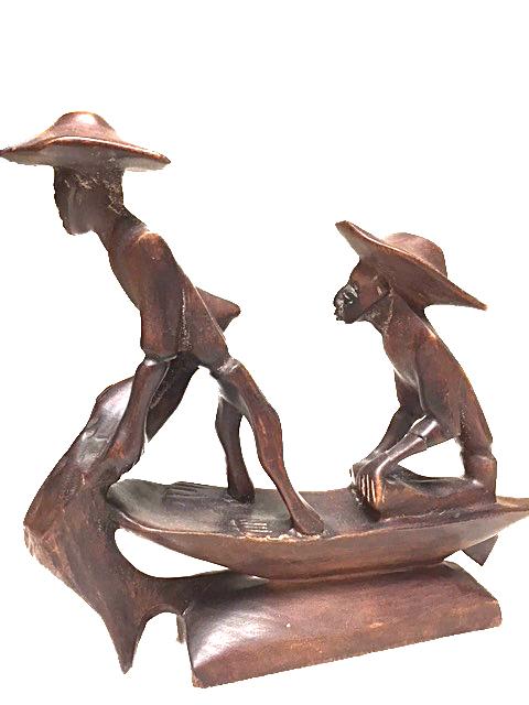 malaysian-sculpture-side.jpg