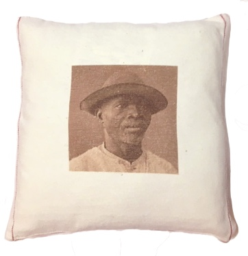peavy-pillow-black-man-no.-01-front.jpg