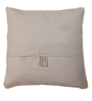 peavy-pillow-black-woman-no.-01-back.jpg