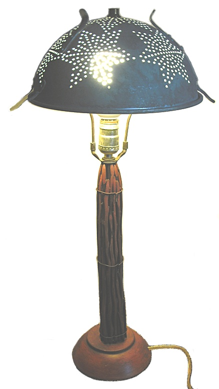 table-lamp-005.jpg