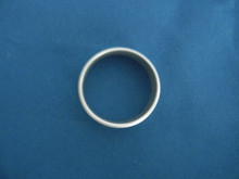 ASC-13 Bearing Spacer, anodized